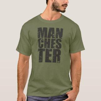 Manchester T Shirt