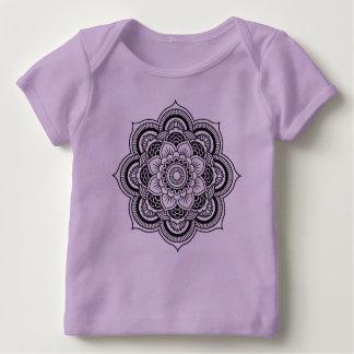 """""""Mandala """", T-shirt"""