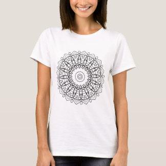 Mandala T-shirts