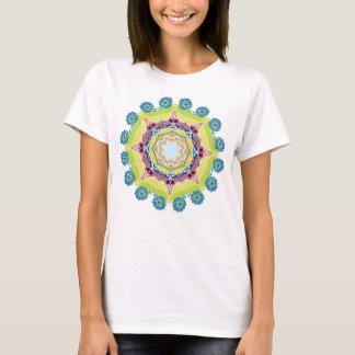 Mandala Tee Shirts