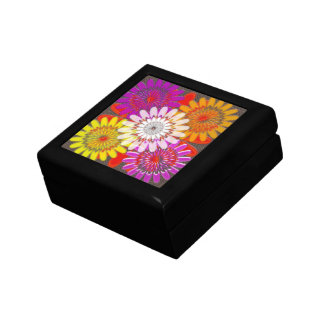 Mandalabotemedelar för Art101 Chakra av ledar- Presentskrin