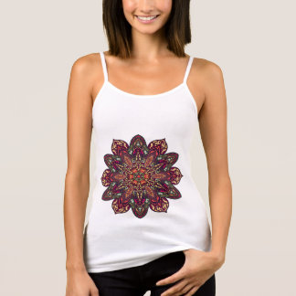 Mandaladesign Tshirts