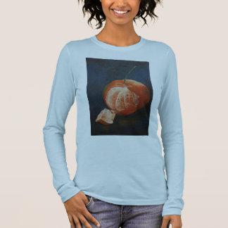 Mandarina T-shirts