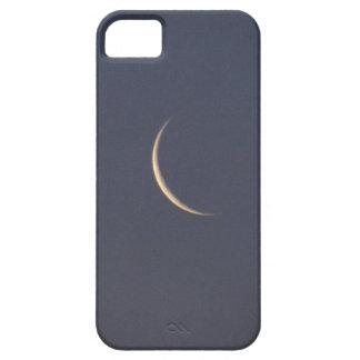 Månesticka iPhone 5 Skal