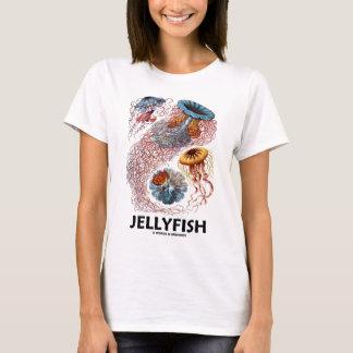Manet (Ernest Haeckels Artforms av naturen) T-shirt