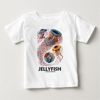 Manet (Ernest Haeckels Artforms av naturen) T Shirt