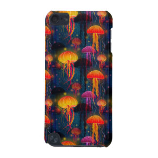 Manetdans iPod Touch 5G Fodral