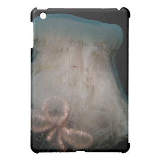 Maneten I-Vadderar fodral iPad Mini Mobil Skydd