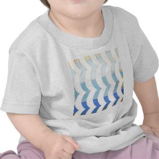 mång- chic rolig hipster för blåttsparretrendig tröjor
