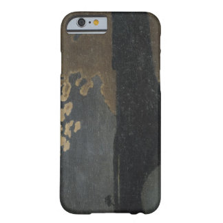 Månsken 1894 barely there iPhone 6 skal