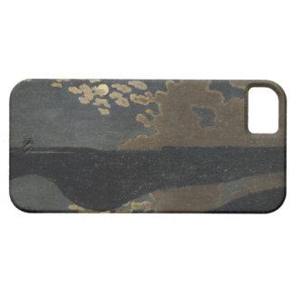 Månsken 1894 iPhone 5 Case-Mate skydd