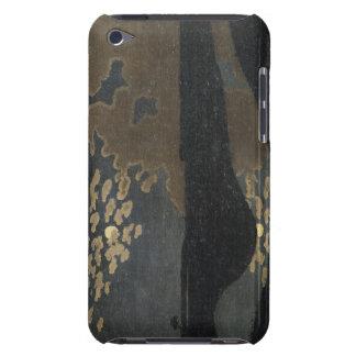 Månsken 1894 iPod Case-Mate skydd