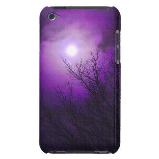 Månsken iPod Case-Mate Skydd