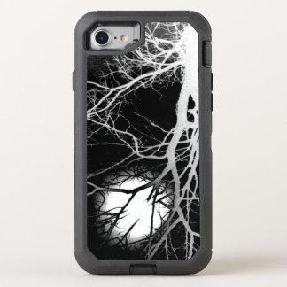 Månsken OtterBox Defender iPhone 7 Skal