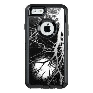 Månsken OtterBox Defender iPhone Skal
