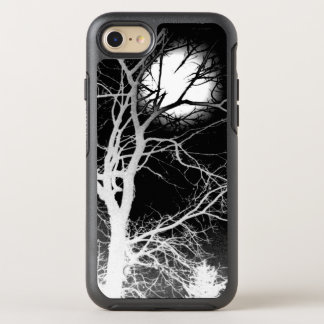 Månsken OtterBox Symmetry iPhone 7 Skal