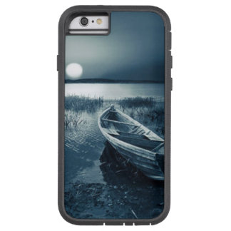 Månsken Tough Xtreme iPhone 6 Case