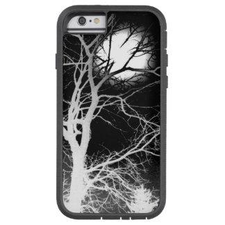 Månsken Tough Xtreme iPhone 6 Fodral