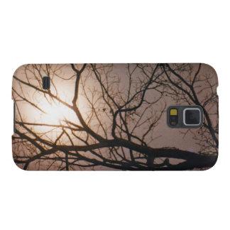 Månskendröm Galaxy S5 Fodral