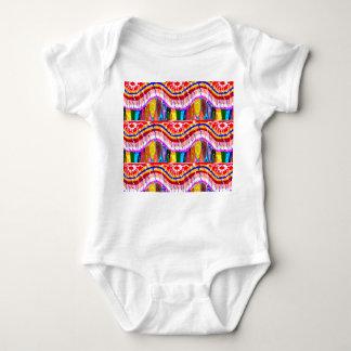 MANTRAdedikation: OMmantra T Shirts