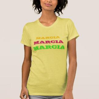 MARCIA MARCIA, MARCIA, 70-tal inspirerade Tröjor