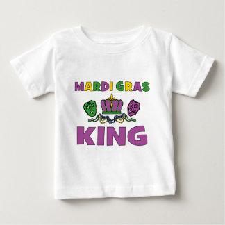 Mardi Gras kung Tröja