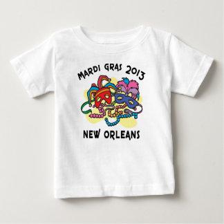 Mardi Gras New Orleans 2013 Tröja