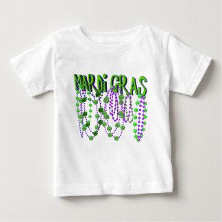 Mardi Gras T-tröja, Hoodies, ölmuggar Tee