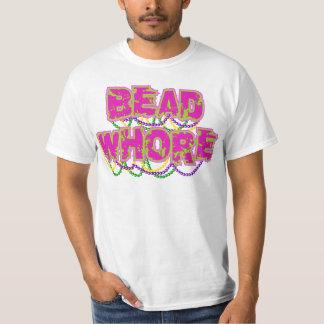 Mardi Gras Tee Shirts