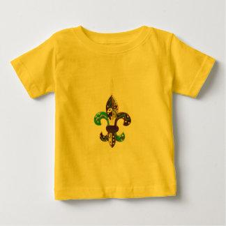 mardigras t shirts