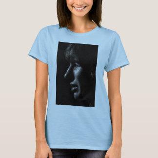 Margaret Tee Shirt