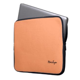 Marilyn datortillbehör laptop sleeve