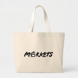 Marknadsför Jumbo Tygkasse