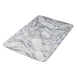 Marmor Badrumsmatta