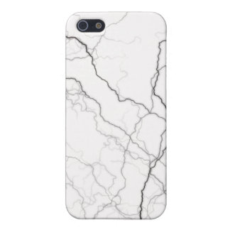 Marmor iPhone 5 Fodral