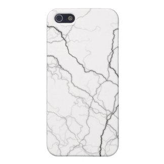 Marmor iPhone 5 Skydd