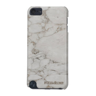 Marmordesign 04 iPod touch 5G fodral