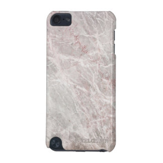 Marmordesign 06 iPod touch 5G fodral