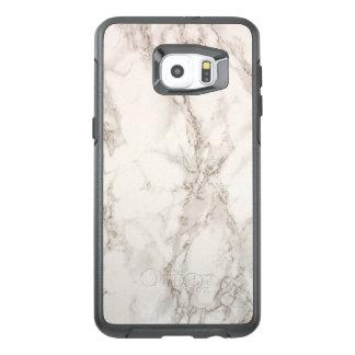 Marmorsten OtterBox Samsung Galaxy S6 Edge Plus Skal