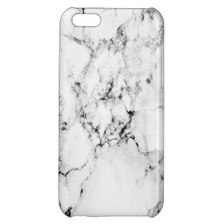 Marmorstruktur iPhone 5C Fodral
