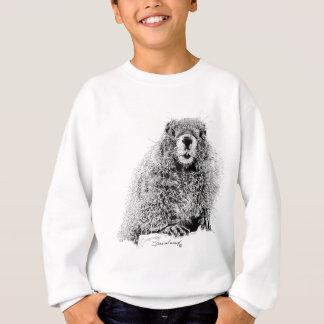 Marmot Tee Shirt