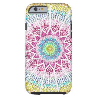 Marockanska juvlar tough iPhone 6 case