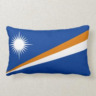 Marshallöarnaflagga Kudde