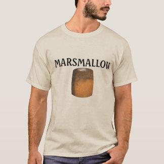 Marsmallow Tee