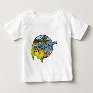 martinique2 tee shirts