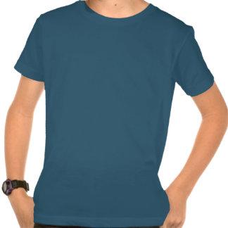 Marvellous lik pappasvart tröjor
