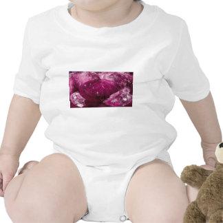 Marvellous marmorar body för baby