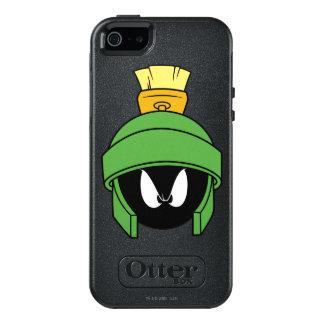 MARVIN den tokiga MARTIAN™EN OtterBox iPhone 5/5s/SE Skal