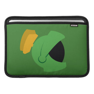 MARVIN MARTIAN™-identiteten MacBook Air Sleeve