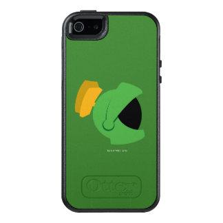 MARVIN MARTIAN™-identiteten OtterBox iPhone 5/5s/SE Skal